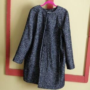 Boden Winter Coat